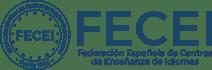 FECEI Logo